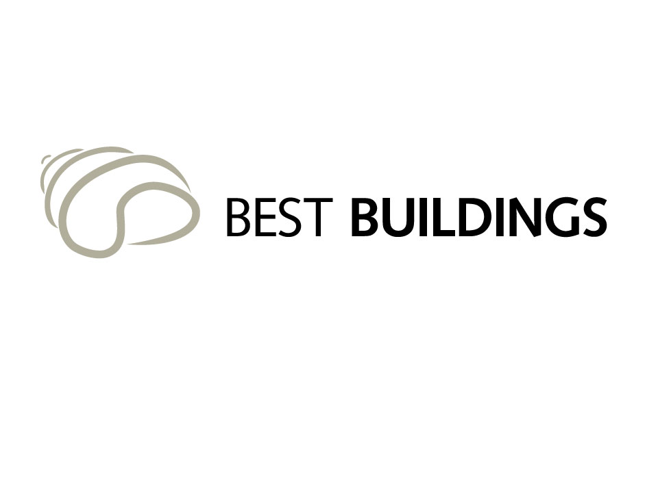 Best-Buildings-960x720