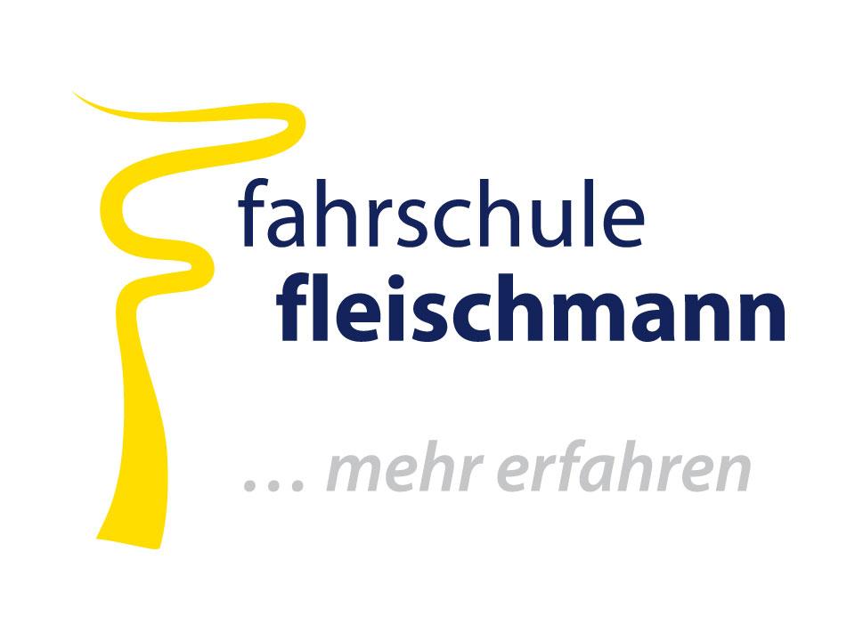 Fleischmann-960x720