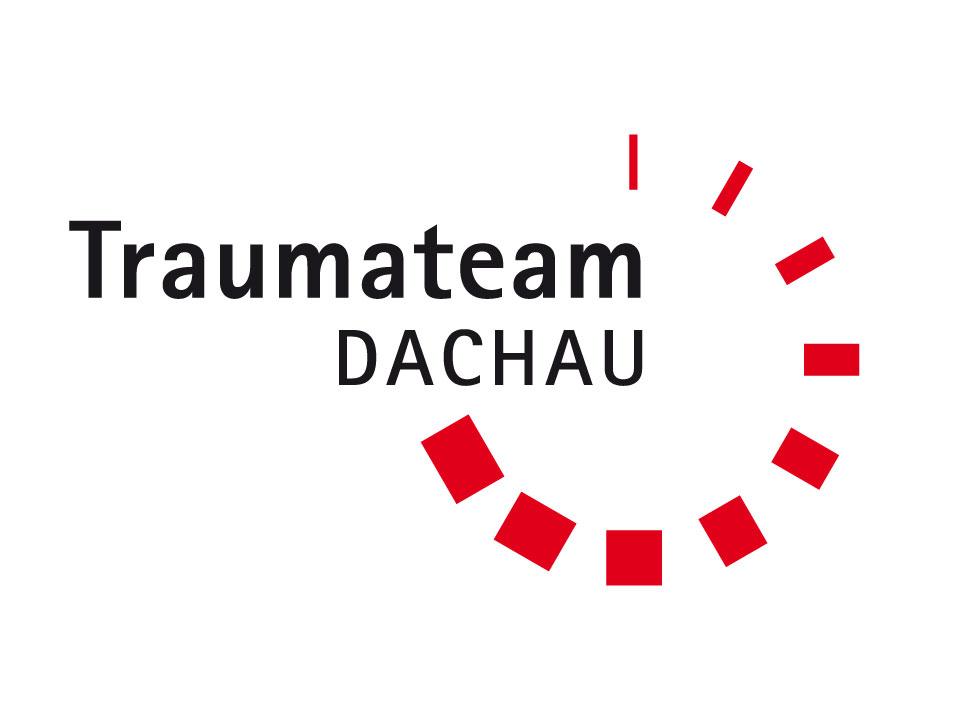 Traumateam-960x720