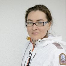 Tanja Eipl-Fräulin