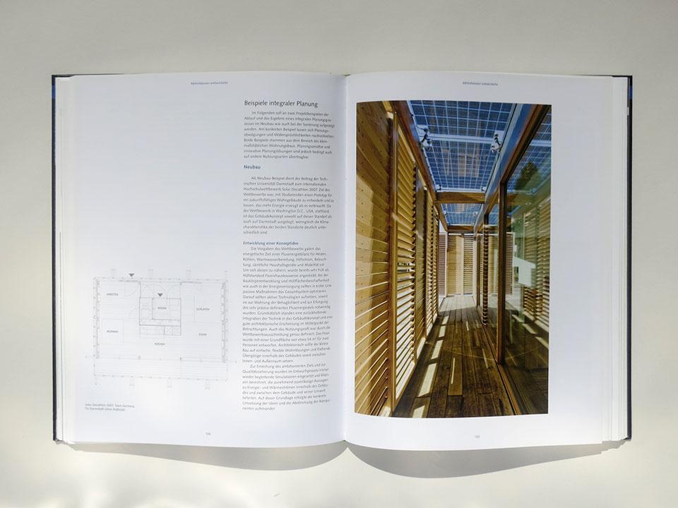 Aktivhausbuch-Seite125