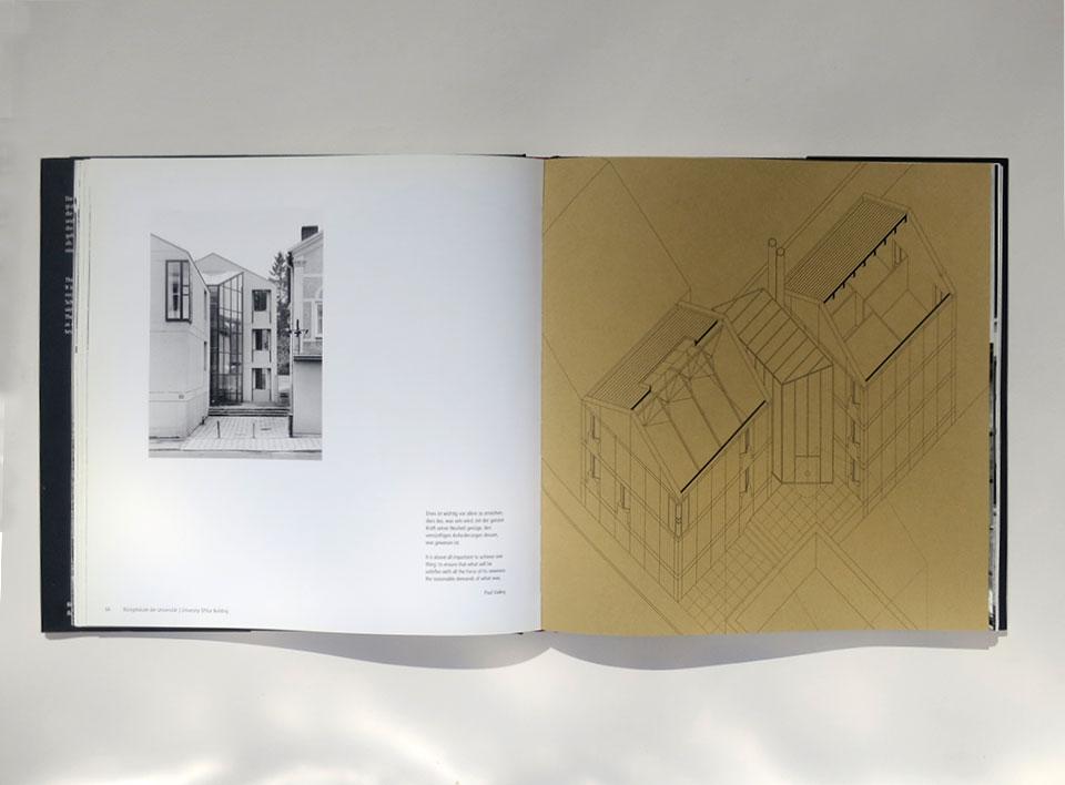 Schattnerbuch-Seite64
