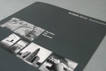 kusser-aicha-granitwerke-broschuere