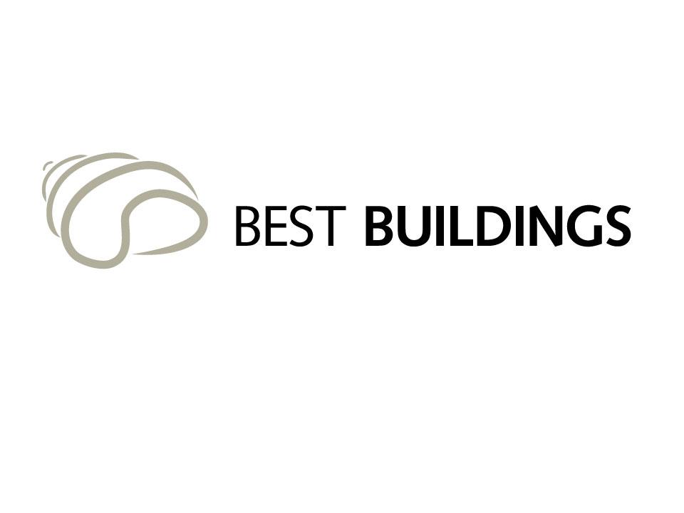 Best-Buildings-960x720