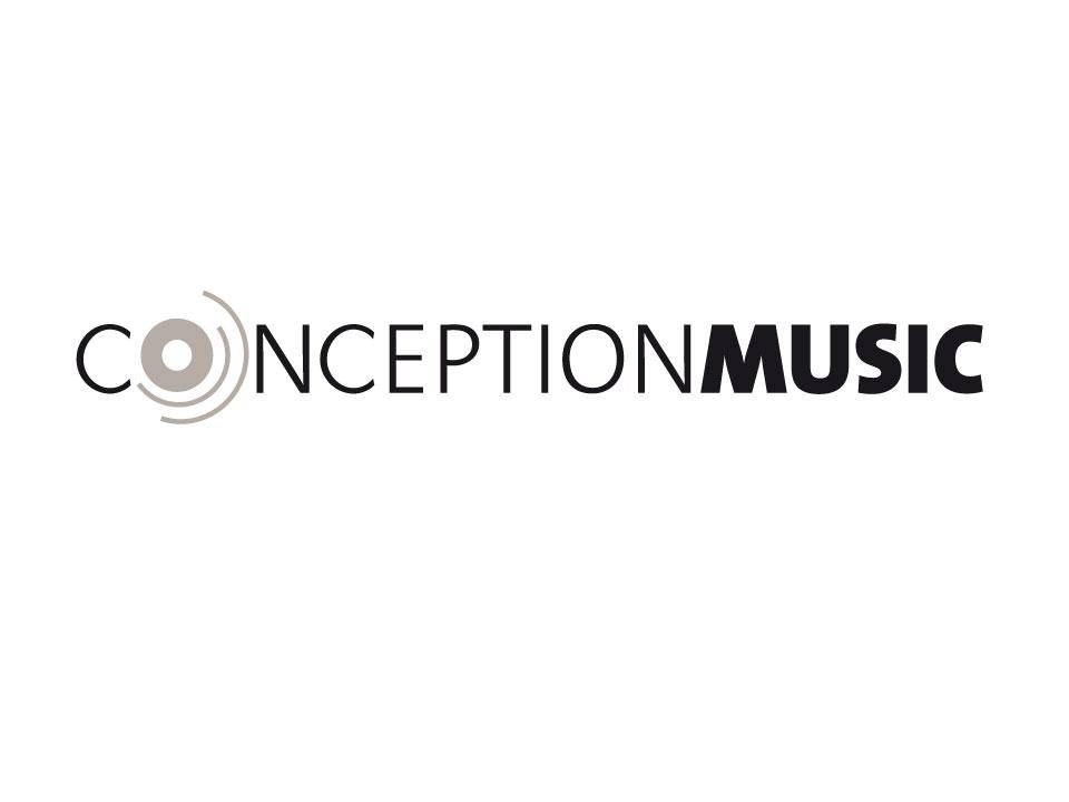 ConceptionMusic-960x720