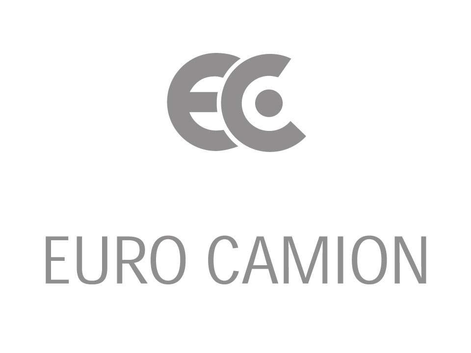 Eurocamion-960x720