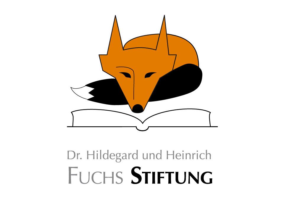 Fuchsstiftung-960x720