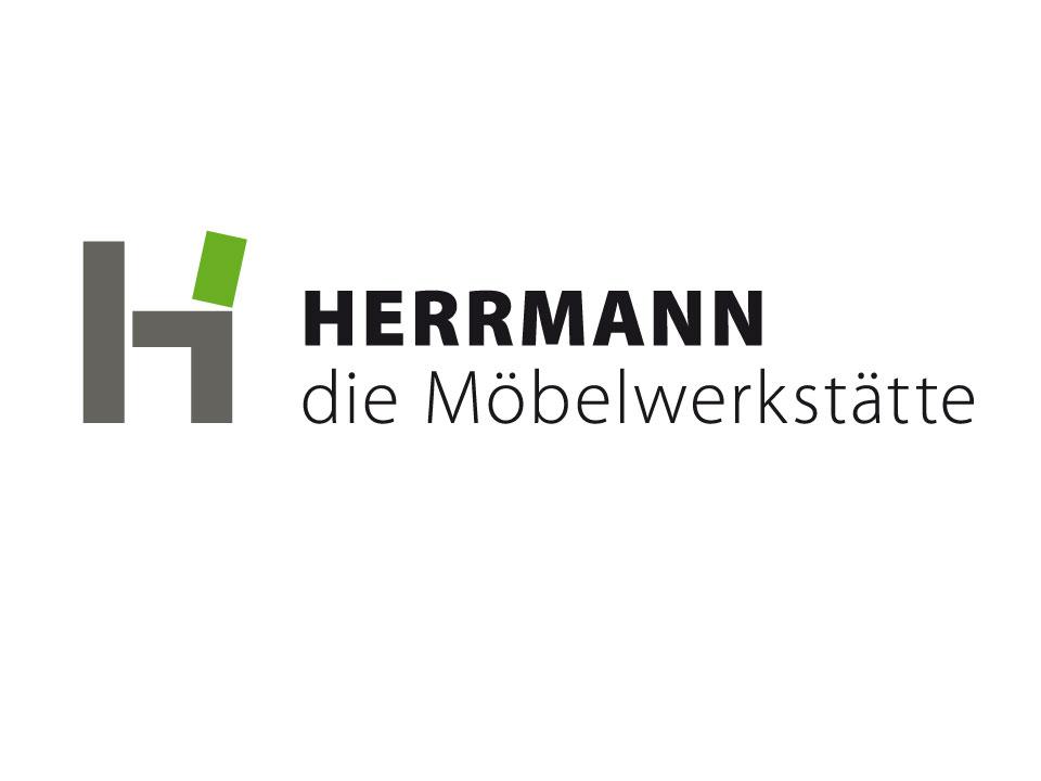 Herrmann-960x720