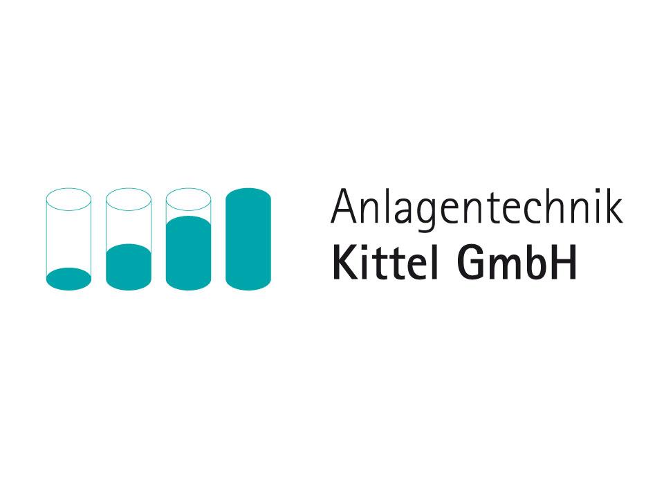 Kittel-960x720