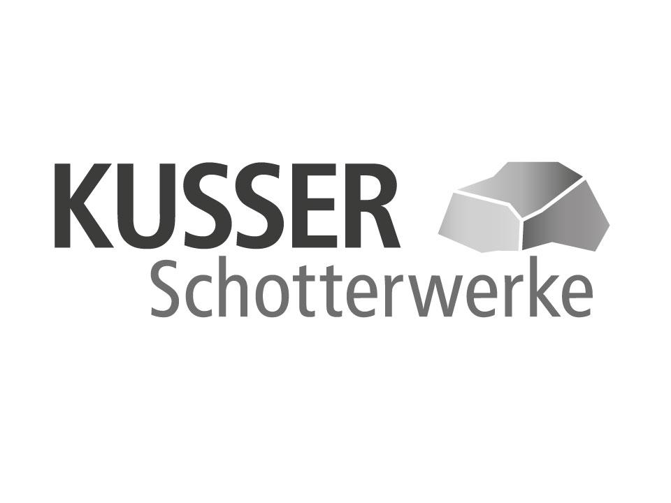 Kusser-Schotter-960x720