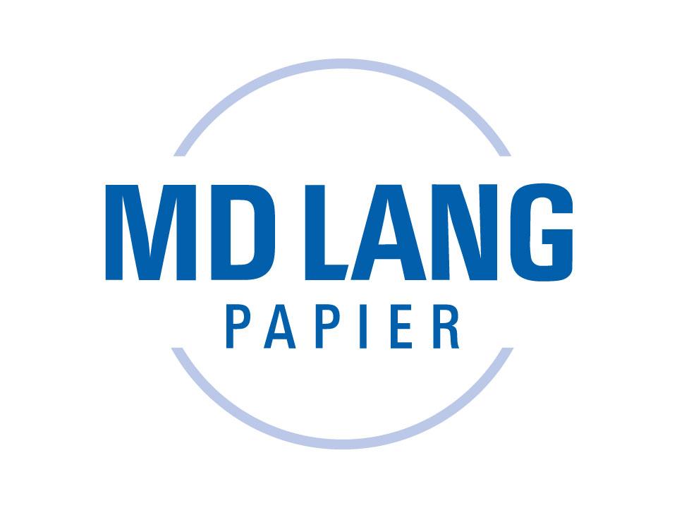 MDLang-960x720