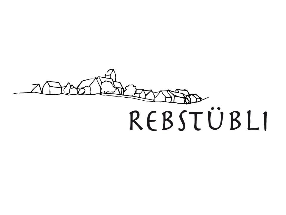 Rebstuebli-960x720