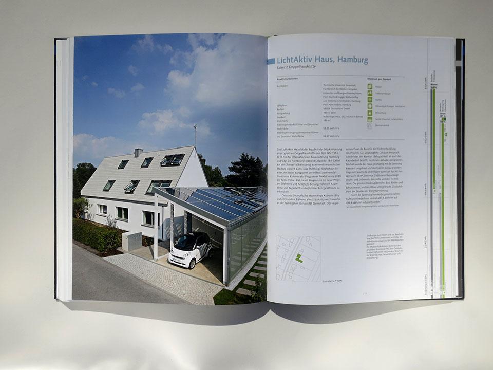 Aktivhausbuch-Seite213