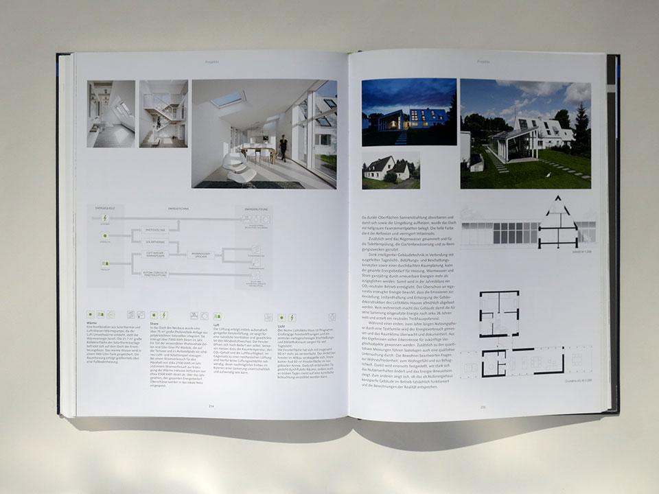 Aktivhausbuch-Seite254