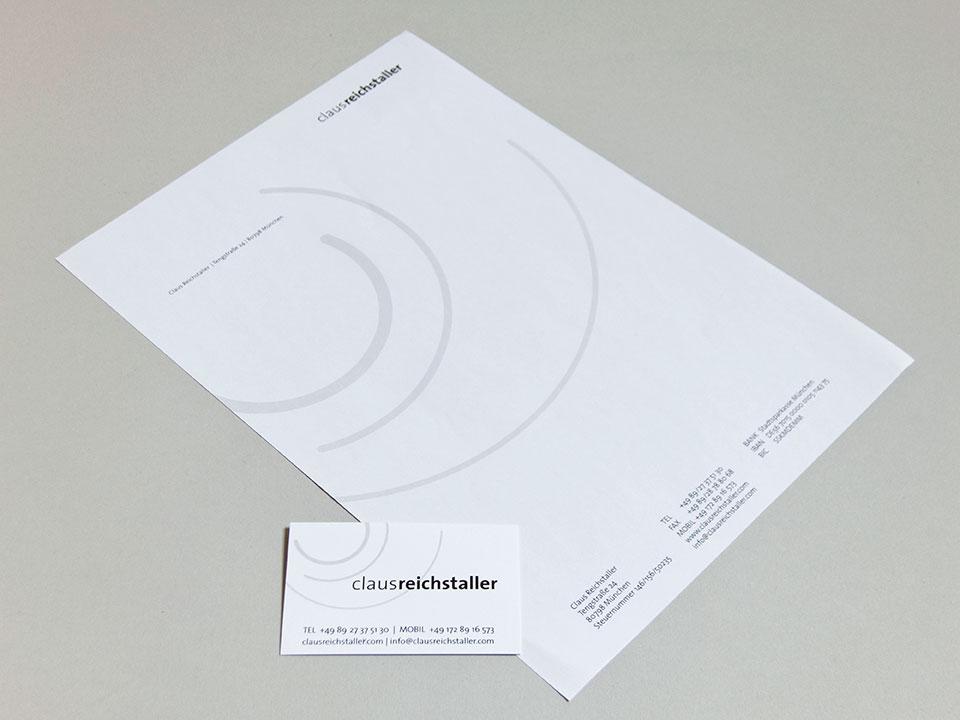 BriefVisiReichstaller-960-720