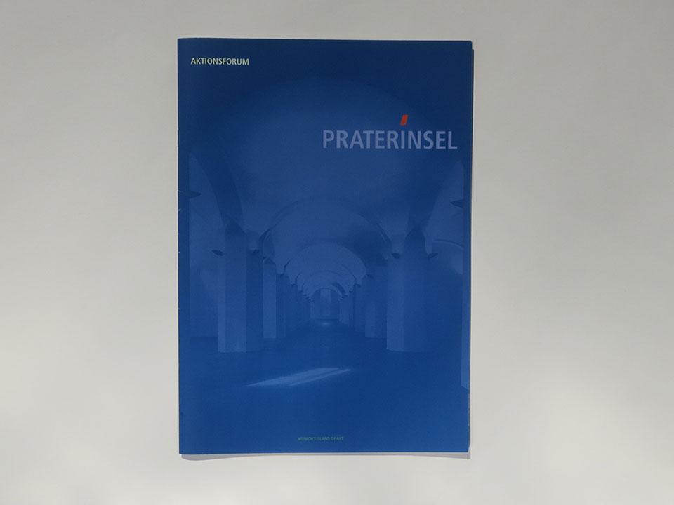 Pratertitel-960x720