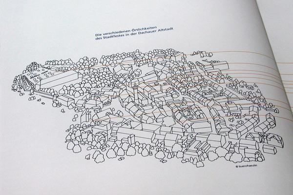 stadtplan-altstadt-dreidimensional